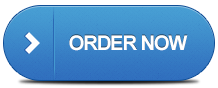 order_now_button